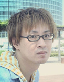 田中 元一朗