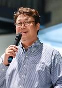岡田 良太郎