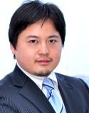 松村 太郎